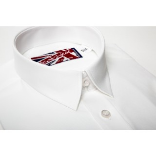 Sale : Gibson Collar Shirt