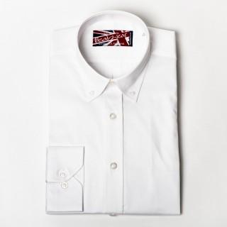 "Ex-Display : Mod Shirt Size 18"""