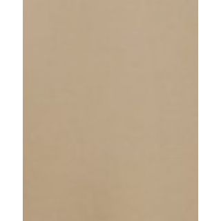 Cloth Per Metre - British Tan Wool Cloth (Shea)