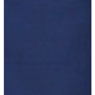 Cloth Per Metre - Vibrant Blue Wool Cloth (London Mod)