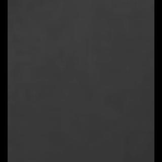 Cloth Per Metre - Black (Sullivan & Chesterfield)