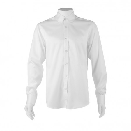 Sale : Mod Button Down Shirt